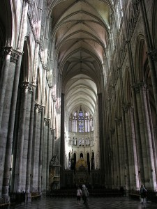 cathedral_amiens